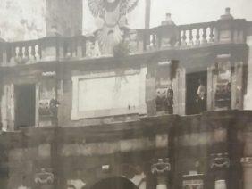 """Porta Garibaldi: il video del """"tunnel segreto"""""""