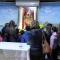 """Madonna della Cava, oggi il """"Giubileo dei bambini"""""""