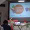 Piano rifiuti a Marsala: questi i nuovi appuntamenti