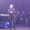 """""""Insieme"""", Roby Facchinetti e Riccardo Fogli in tour a Marsala"""