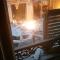Esplosione a Parigi, grave la giovane trapanese Angela Grignano