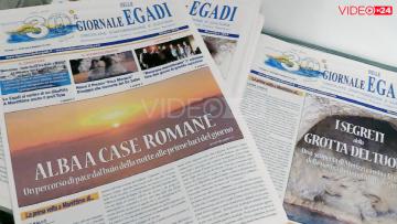 Il Giornale delle Egadi