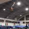 Trampolino elastico, la Nazionale Juniores Polacca a Marsala
