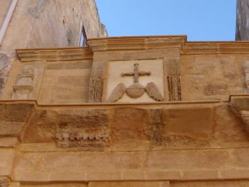 foto portale
