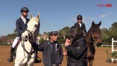 Equitazione Villa Genna