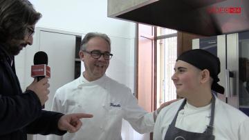 Campionati della Cucina Italiana Fic