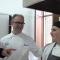Anche Marsala ai Campionati della Cucina Italiana Fic