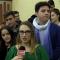 """""""Il Treno della Memoria"""": studenti nei luoghi dell'Olocausto il 23 febbraio"""