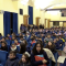 Cyberbullismo: protagonisti gli studenti marsalesi