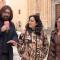 Marsala, in anteprima le novità sul Carnevale 2019