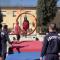 """Il 6° Reggimento Bersaglieri di Trapani ospita la """"Festa del Cross"""""""