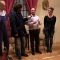 """""""Fimmini e guai un mancano mai"""" al Teatro Sollima di Marsala"""