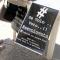 Aeroporto Trapani Birgi: in campo con la petizione #sevolovoto