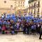 """Giornata mondiale autismo: a Marsala, la """"passeggiata dell'amicizia"""""""