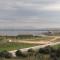 Spiaggia della Salinella: sogno o realtà?
