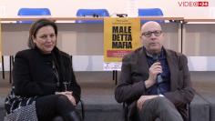 Piera Aiello