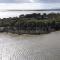 Marsala, in vendita l'Isola di Santa Maria