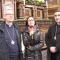 """Processione del Venerdì Santo, Guercio: """"Spero prevalga il buon senso"""""""
