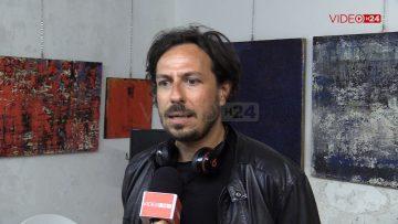 Francesco Ducato