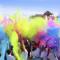 """""""Color Vibe"""" a Marsala il 12 maggio"""
