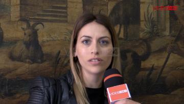 Katia Civello