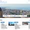 Comune di Marsala, online questa notte il nuovo sito. Servizi accessibili con un click