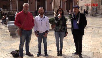 Omofobia Associazione Arcobaleno