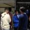 Marsala Calcio, festa per gli Allievi