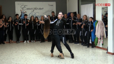Paladino_Panicola_Emozione Danza