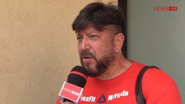 Antonio Scafura