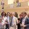 """Emergenza carceri, Frazzitta-Moceri: """"Costante violazione dei diritti umani"""""""