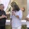 """""""Fest'Estate Santo Padre delle Perriere"""": questa sera la commedia di Nino Meo"""