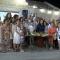 """""""Cunti di Chiano"""" al Festival del Tramonto a Marsala"""