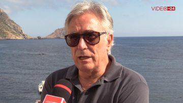 Alberto Stabile
