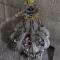 Emergenza rifiuti: la soluzione di AISA Impianti
