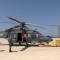 """""""82° Centro C.S.A.R."""" di Trapani-Birgi: """"Tante attività di soccorso e continuo addestramento"""""""