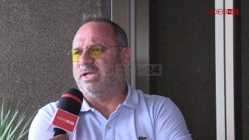 Mario Ottoveggio