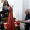 """""""Svelatio"""" per la statua restaurata di Maria SS. Addolorata"""