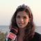 """""""Miss Europe Continental"""": Sofia Fici vola alla finale nazionale"""