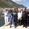 """""""Coltivare la biodiversità"""", incontro alle Egadi con i vescovi di Trapani e Cefalù"""