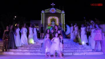 Sfilata Santa Venera