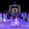 Abiti da sposa, da sera e per bambini sfilano a Santa Venera