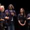 """Trikke e Due Cabaret"" successo al Teatro Impero di Marsala"