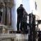 Chiesa di San Francesco di Paola: al via il restauro dell'altare del Santo