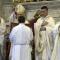 Chiesa Madre a Marsala: celebrati i 25 anni dalla dedicazione dell'altare