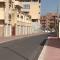 Via del Fante a Marsala, entro 48 ore l'inversione del senso di marcia
