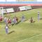 Coppa Italia Serie D: Marsala – Città di Acireale 0-2. Decidono due rigori
