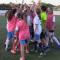 Marsala Calcio Femminile, protagoniste le più piccole