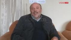 Padre Enzo Amato