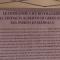 """Porto di Marsala, raccolta firme di """"Diventerà Bellissima"""""""